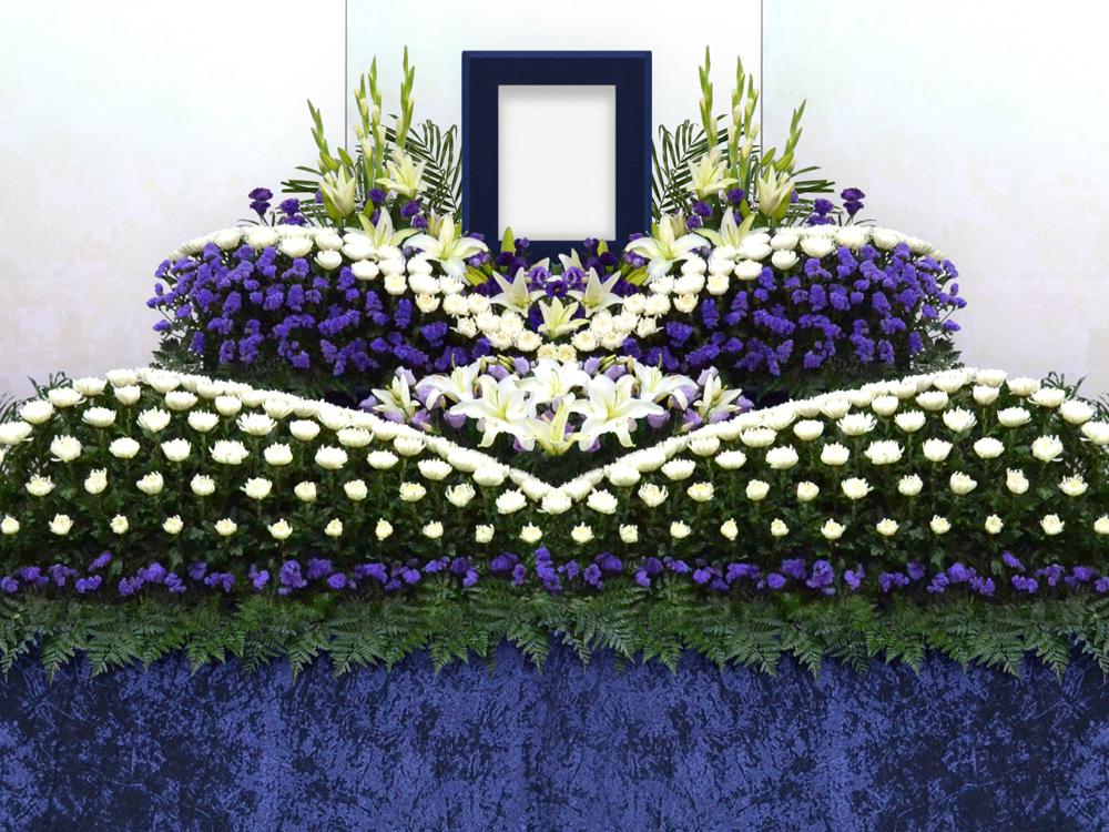 家族葬ワイドセットプラン